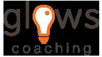 Glows Coaching