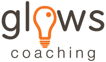 Glows Coaching