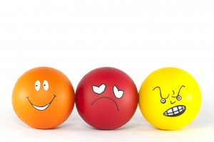 iStock_000014942013 3 Emotional Balls Mod 4 Medium