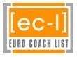eurocoach