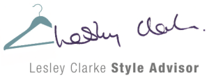 Lesley Clarke logo.jpg